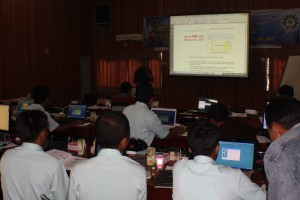Beta_Training_201210